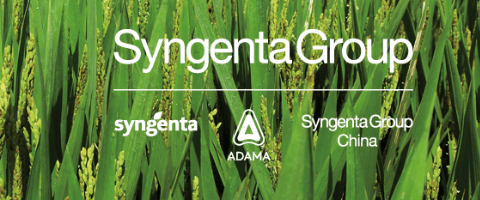 Syngenta Group