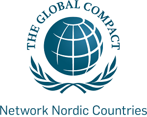 the global compact - network nordic countries